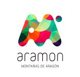 Aramón, Montañas de Aragón